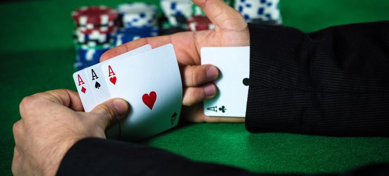 The Top Tips You Should Remember to Win at Casinos
