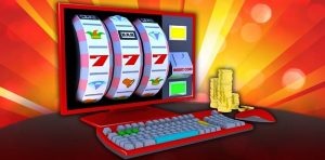 Check out the Best Online Slots Sites to Play