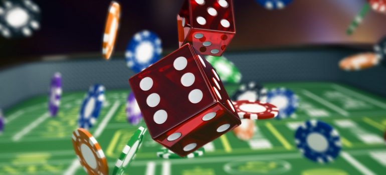 Tips to Win at Gambling for Earning Money
